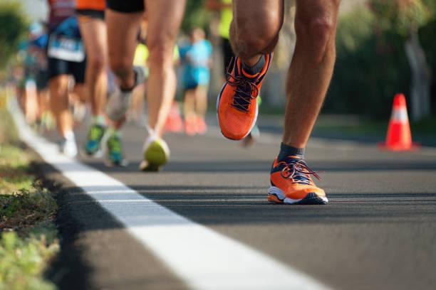 plan de entrenamiento para empezar a correr